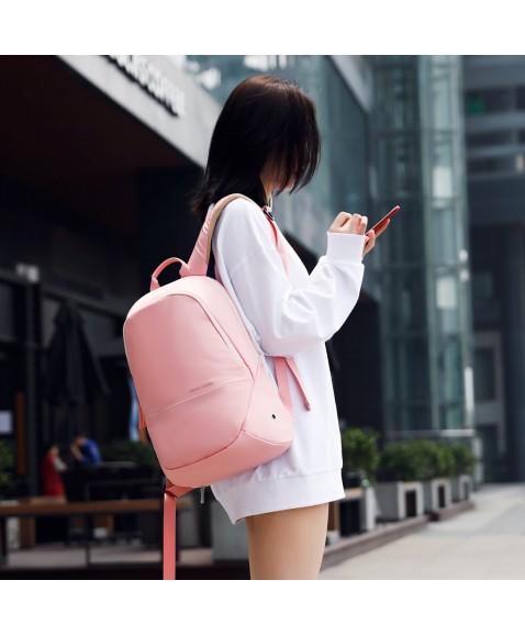 Рюкзак MARK RYDEN MR9978 Dolce Rain Pink