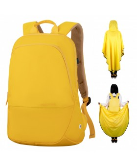 Рюкзак MARK RYDEN MR9978 Dolce Rain Yellow