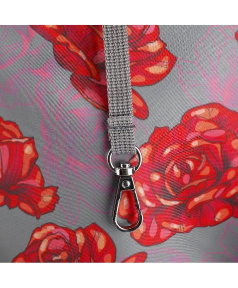 Рюкзак MARK RYDEN MR8703 Supermom Rose