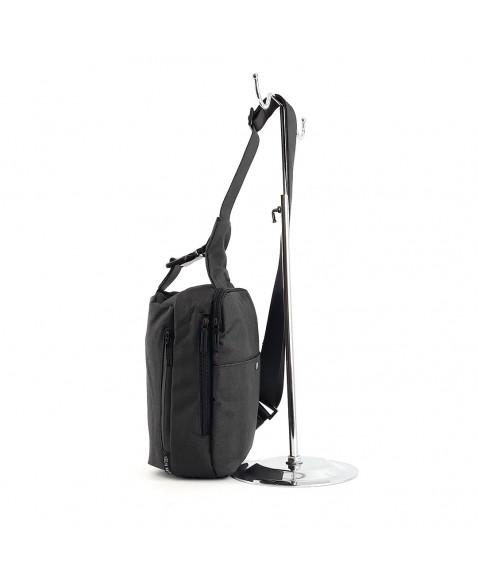 Рюкзак с одной лямкой MARK RYDEN MR5867Mini Seoul