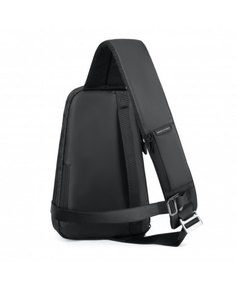 Рюкзак с одной лямкой MARK RYDEN MR7908 Tucker