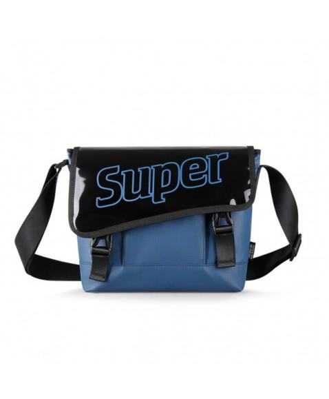 Сумка через плечо MARK RYDEN MR8517 Super Blue