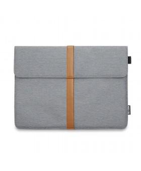 Сумка для ноутбука MARK RYDEN MR8041