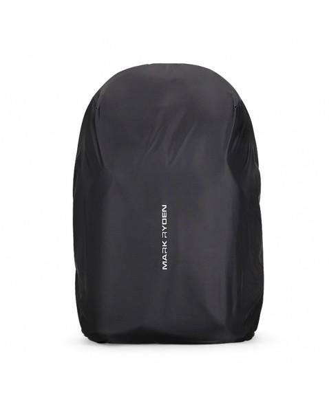 Чехол для рюкзака MARK RYDEN MR8012