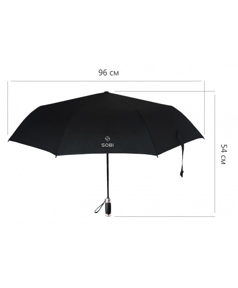 Зонт автомат MARK RYDEN Sobi