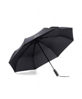 Зонт автомат MARK RYDEN MR_MI