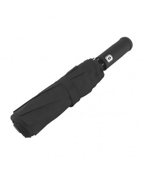 Зонт автомат с фанариком MARK RYDEN FL1010 Flash Light