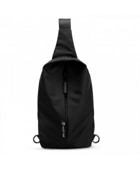 Рюкзак с одной лямкой MAZZY STAR MS5018
