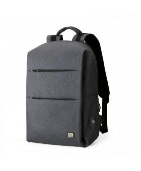 Рюкзак MAZZY STAR MS112 Gray
