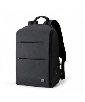 Рюкзак MAZZY STAR MS112 Dark Gray