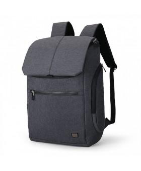 Рюкзак MAZZY STAR MS035 Grey