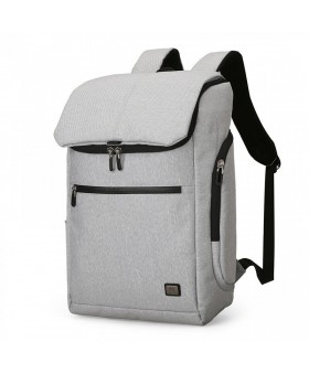 Рюкзак MAZZY STAR MS035 Light grey