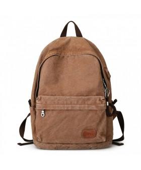 Рюкзак MUZEE ME1718 Khaki