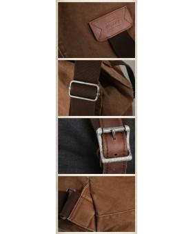 Рюкзак MUZEE ME1705 Khaki