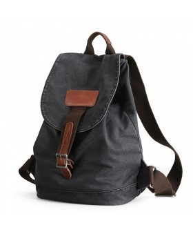 Рюкзак MUZEE ME1705 Black