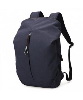Рюкзак MUZEE ME1299 Dark Blue