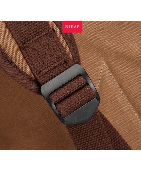 Рюкзак MUZEE ME1200 Gray