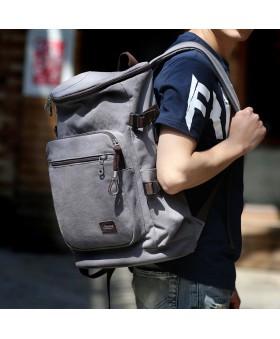 Рюкзак MUZEE ME0888 Gray
