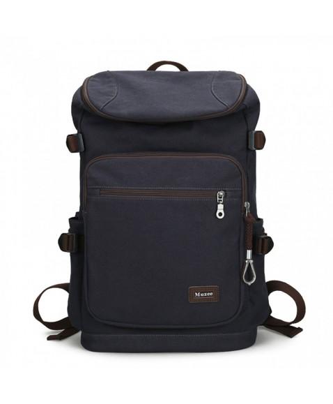 Рюкзак MUZEE ME0888 Dark Blue