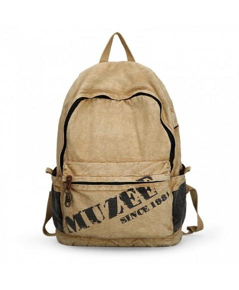 Рюкзак MUZEE ME1831