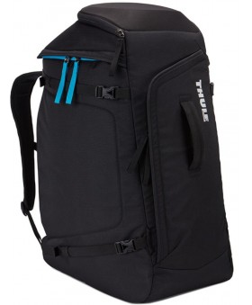 Рюкзак Thule RoundTrip Boot Backpack 60L (Black)