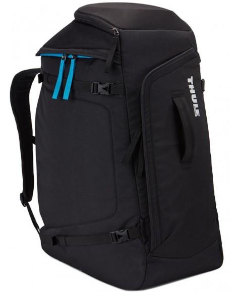 Рюкзак Thule RoundTrip Boot Backpack 60L (Black)