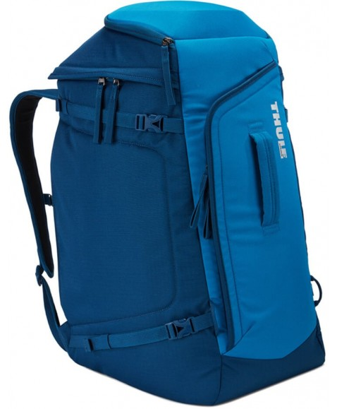 Рюкзак Thule RoundTrip Boot Backpack 60L (Poseidon)
