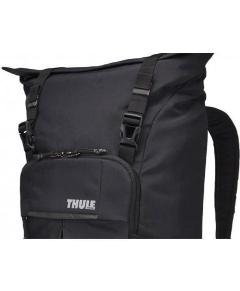 Рюкзак Thule Paramount 24L (Black)