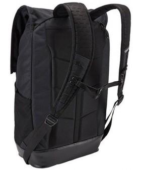 Рюкзак Thule Paramount 29L (Black)