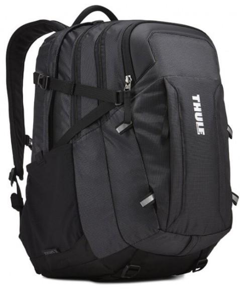 Рюкзак Thule EnRoute 2 Escort (Black)