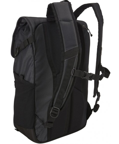 Рюкзак Thule Subterra Backpack 25L (Dark Shadow)