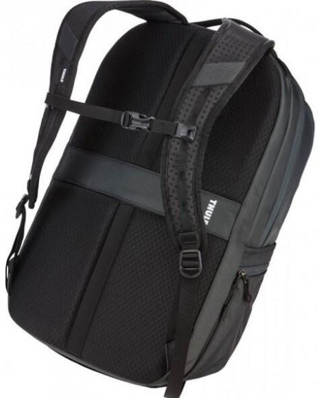 Рюкзак Thule Subterra Backpack 30L (Dark Shadow)