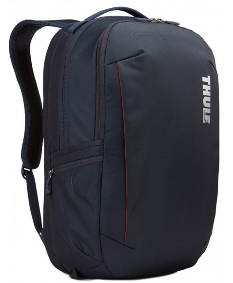 Рюкзак Thule Subterra Backpack 30L (Mineral)