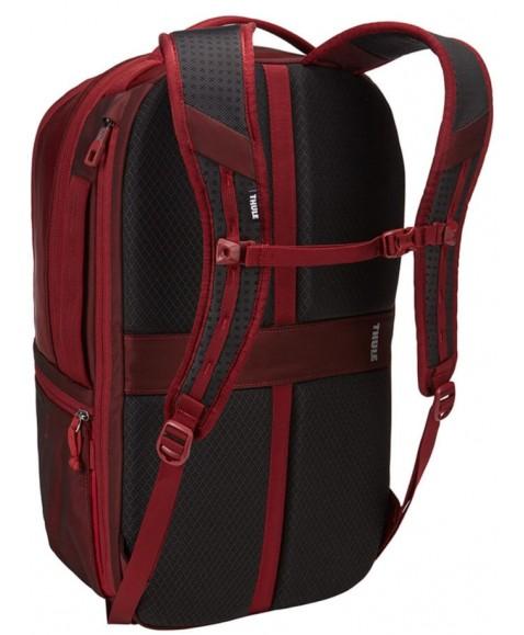 Рюкзак Thule Subterra Backpack 30L (Ember)