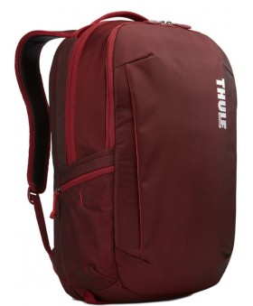 Рюкзак Thule Subterra Backpack 30L (Ember)-