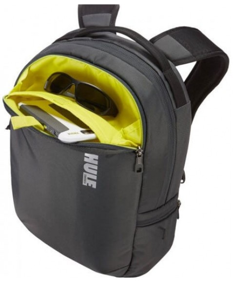 Рюкзак Thule Subterra Backpack 23L (Dark Shadow)