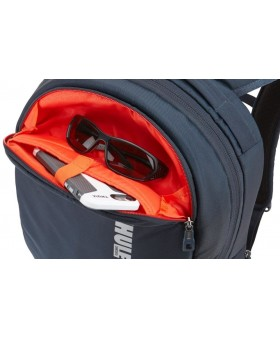 Рюкзак Thule Subterra Backpack 23L (Mineral)