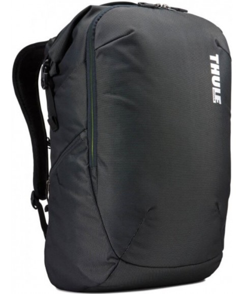 Рюкзак Thule Subterra Travel Backpack 34L (Dark Shadow)