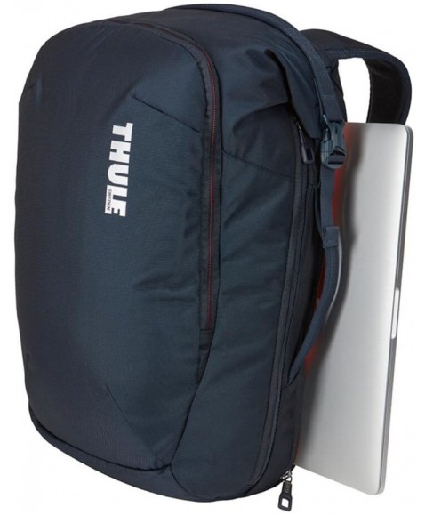 Рюкзак Thule Subterra Travel Backpack 34L (Mineral)