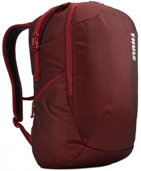 Рюкзак Thule Subterra Travel Backpack 34L (Ember)