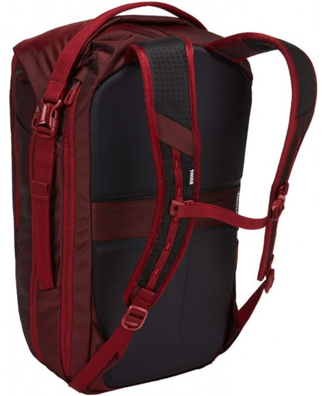 Рюкзак Thule Subterra Travel Backpack 34L (Ember)