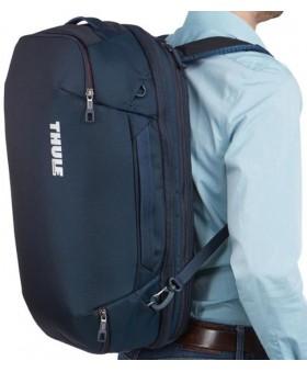Рюкзак-Наплечная сумка Thule Subterra Carry-On 40L (Mineral)