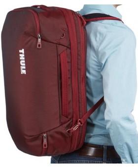 Рюкзак-Наплечная сумка Thule Subterra Carry-On 40L (Ember)