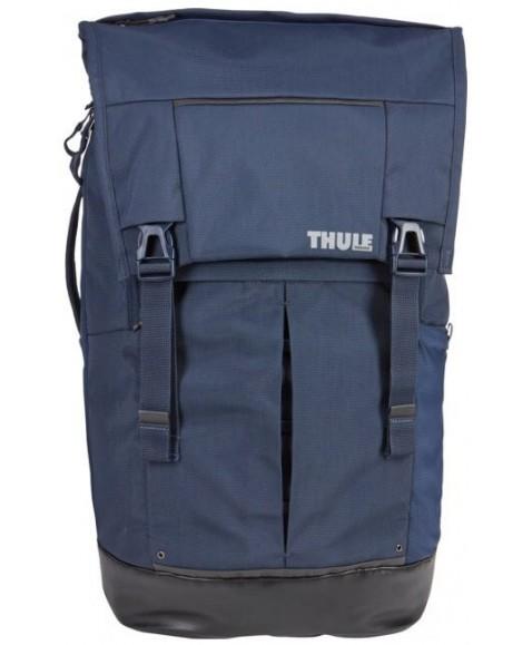 Рюкзак Thule Paramount 29L (Blackest Blue)