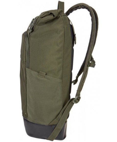 Рюкзак Thule Paramount 24L (Forest Night)