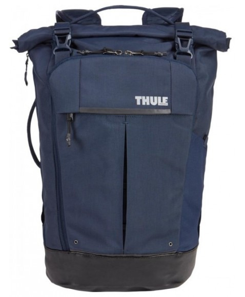 Рюкзак Thule Paramount 24L (Blackest Blue)