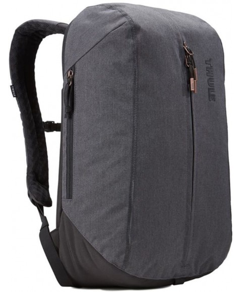 Рюкзак Thule Vea Backpack 17L (Black)