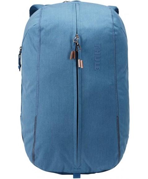 Рюкзак Thule Vea Backpack 17L (Light Navy)