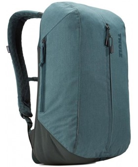 Рюкзак Thule Vea Backpack 17L (Deep Teal)