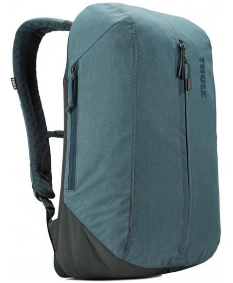 Рюкзак Thule Vea Backpack 17L (Deep Teal)